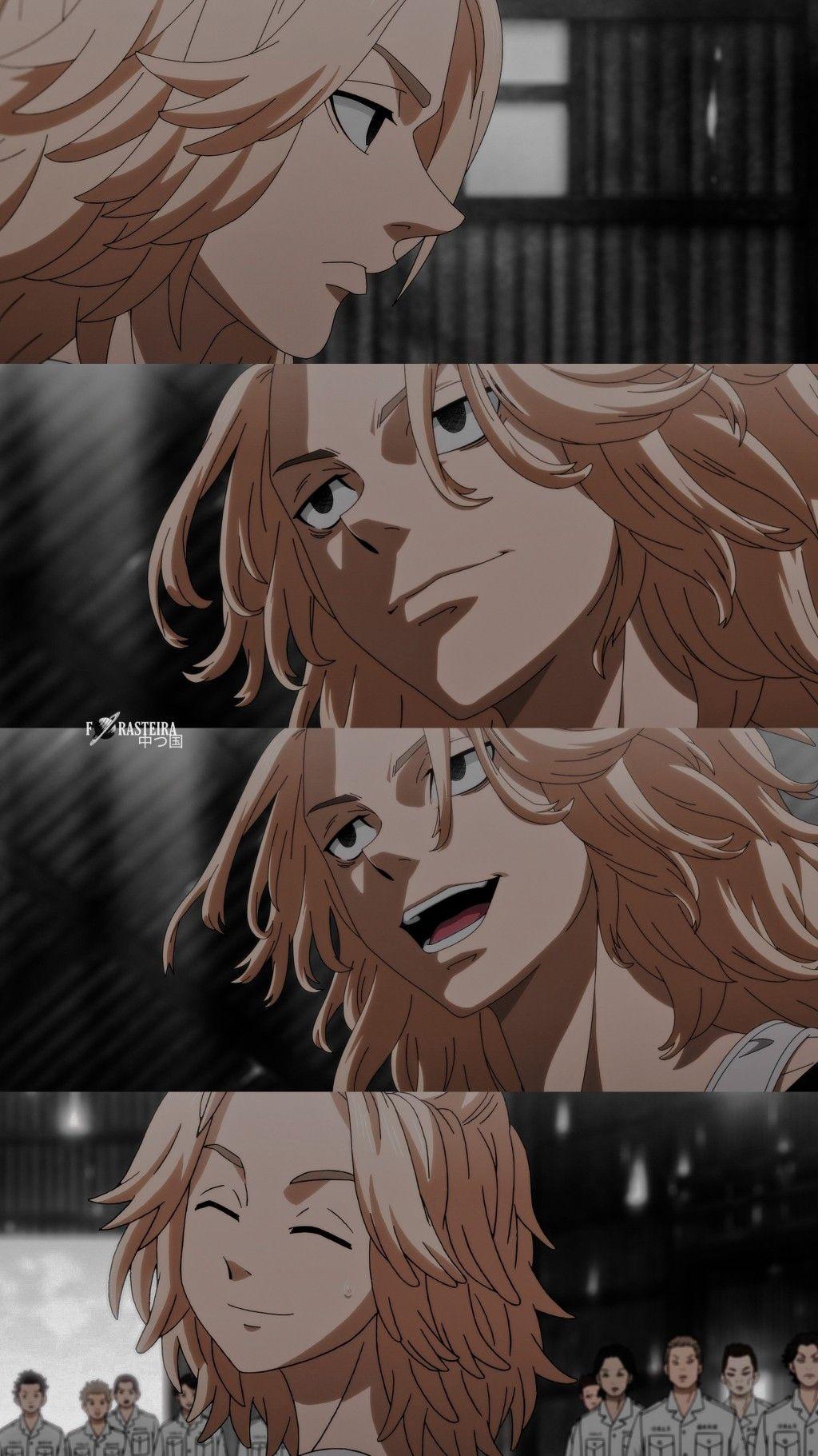 𝐌𝐀𝐍𝐉𝐈𝐑𝐎 𝐒𝐀𝐍𝐎 𝐌𝐈𝐊𝐄𝐘 𝑾𝒂𝒍𝒍𝒑𝒂𝒑𝒆𝒓 Di 2021 Ilustrasi Karakter Ilustrasi Manga Ilustrasi