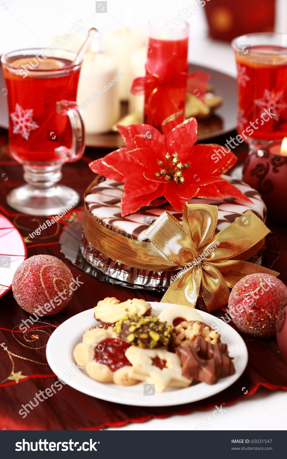 Marchpane Cake With Wine Punch And Cookies For Christmas Ad Ad Wine Cake Marchpane Christmas In 2020 Christmas Stock Photos Christmas Cookies Wine Punch