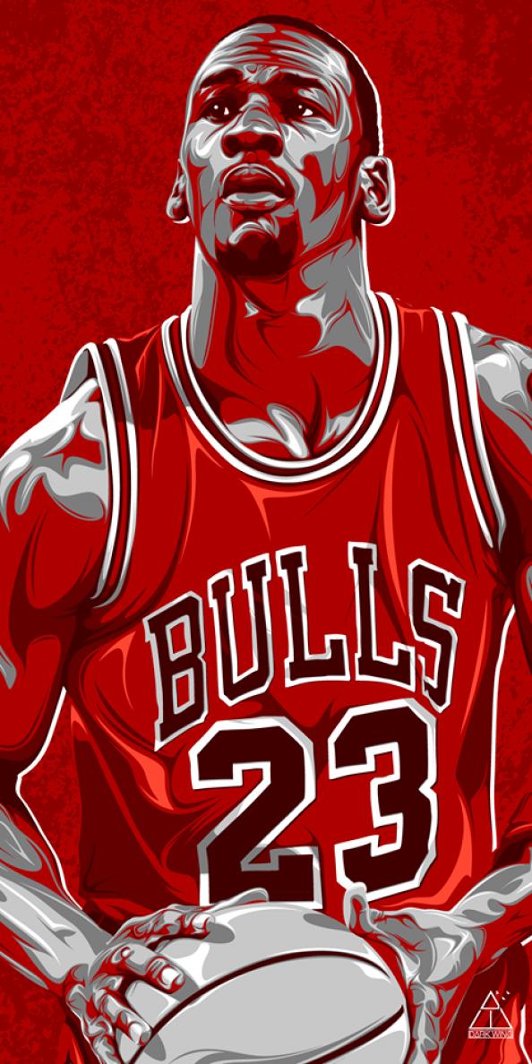 Michael Jordon Jordan Jordan Art Nba Basketball Art Michael Jordon Michael Jordan Basketball