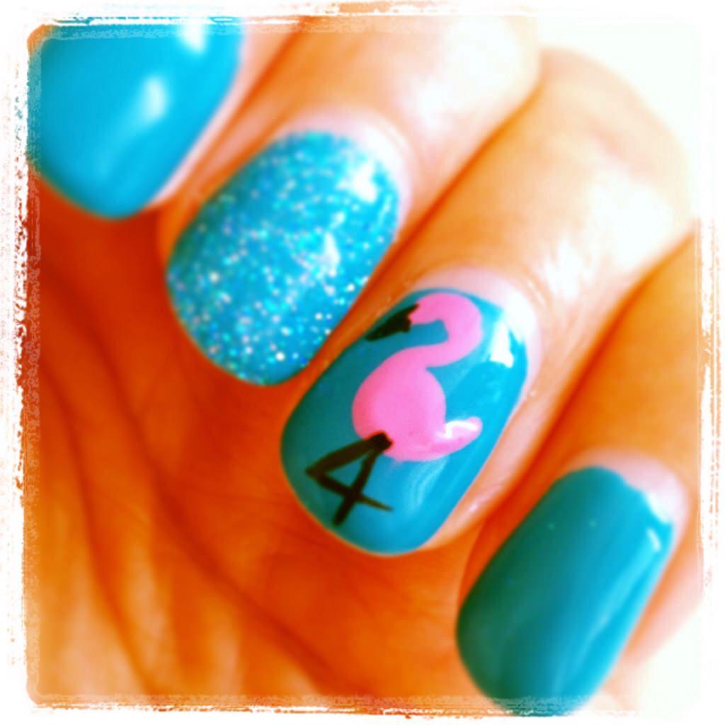 belladonna #kim #nails #nailart #naildesign #naildesigns #fingrs ...