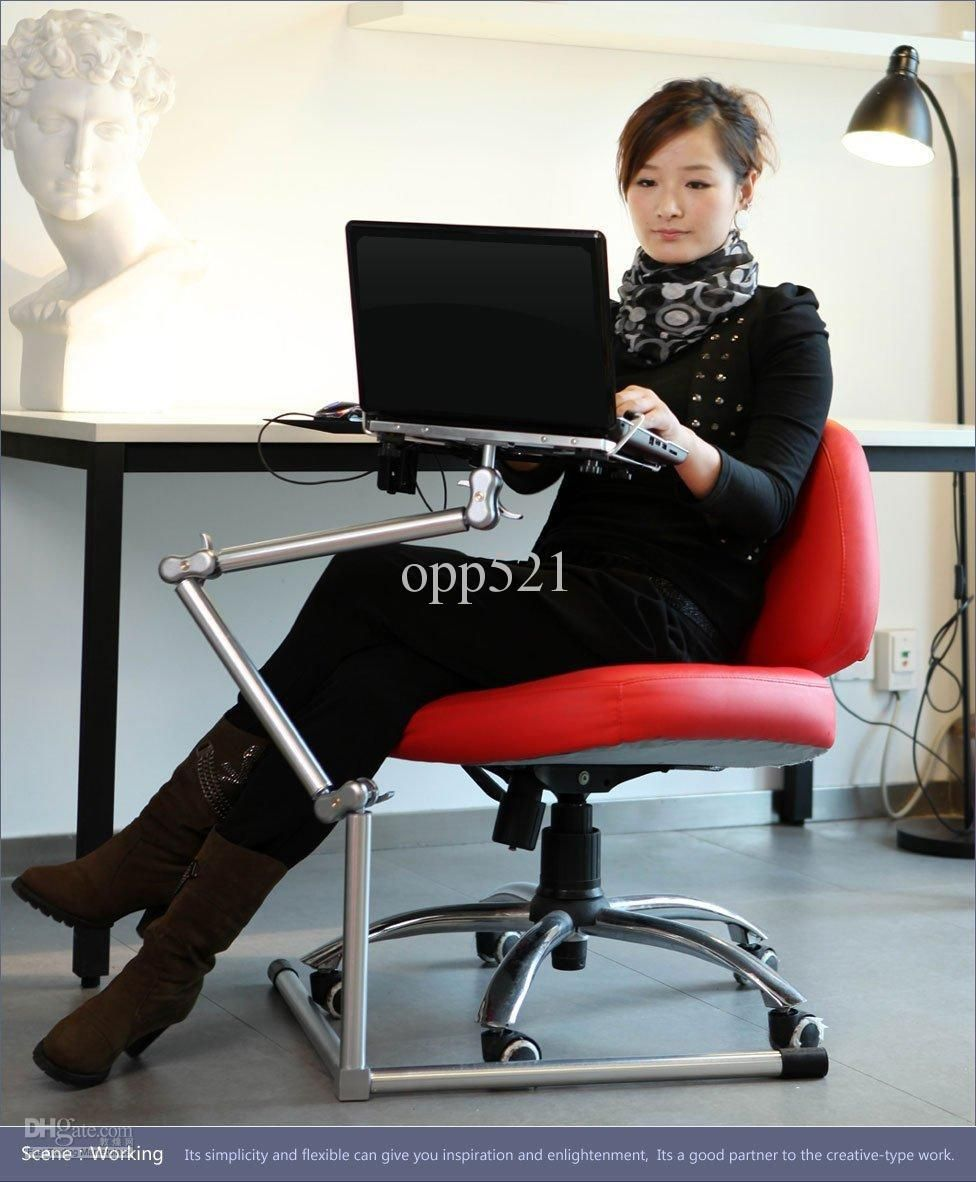Pin By Anas Majur On Bed Cady And Sauna Cady Table Laptop Table Portable Laptop Portable Laptop Table
