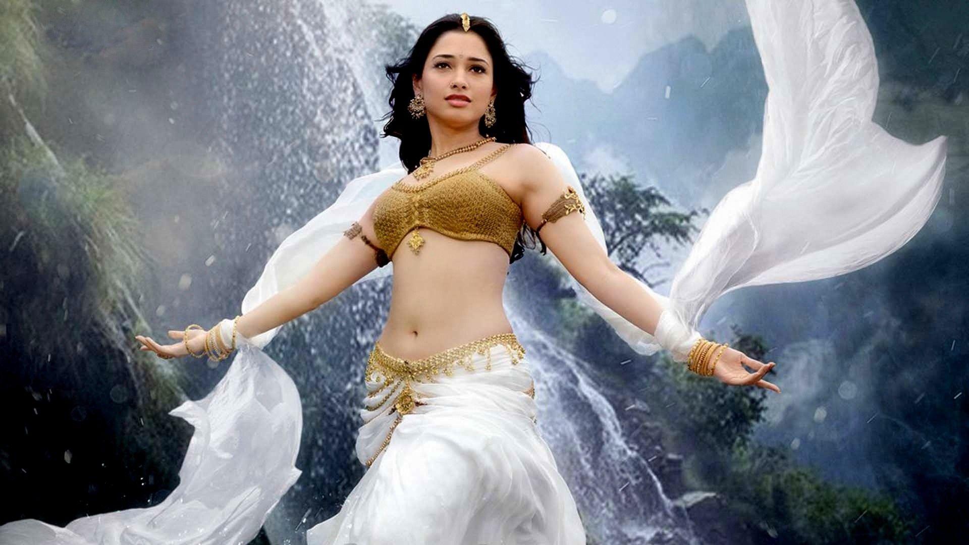 68 best Tamanna hai. Tamanna ki images on Pinterest | Indian ...