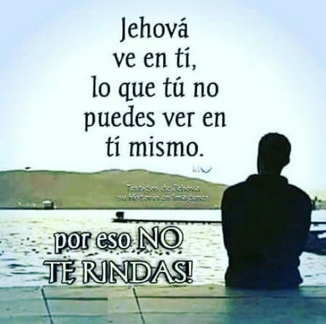 70 Ideas De Canciones Jw Testigos De Jehova Imagenes Testigos De Jehova Jw Testigos De Jehova Check out our jworg selection for the very best in unique or custom, handmade pieces from our did you scroll all this way to get facts about jworg? canciones jw testigos de jehova