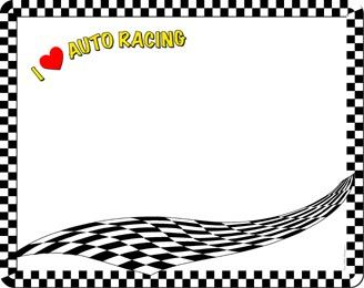 Google Image Result for http://www.thelittlepillow.com/indy500PF.jpg