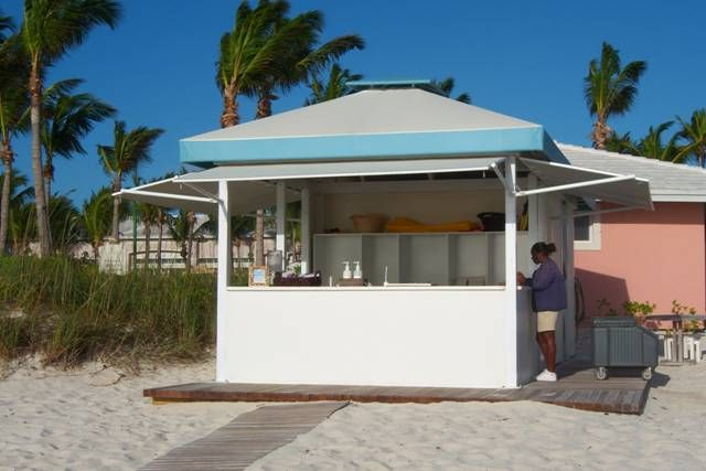 The Pool Side Cabana Or Outdoor Cabana Is One Of Our Classic And Most  Popular Cabana Styles. Pool Side Cabanas Can Be Used As A Single Entity Or  Grouped.