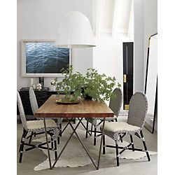 Dylan 36x80dining Table