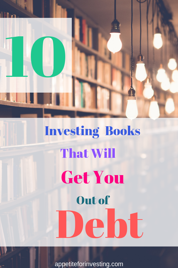 The best investing books for beginners are here.  Check them out today to get started on your nest egg.  #retirement #stocks #money #nestegg #finance #personalfinance #millennials #saving #financenestegg