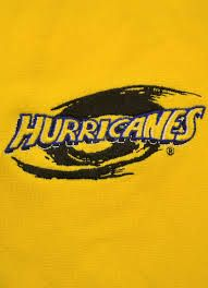 Image Result For Hurricanes Rugby Rugby School Logos Hurricane