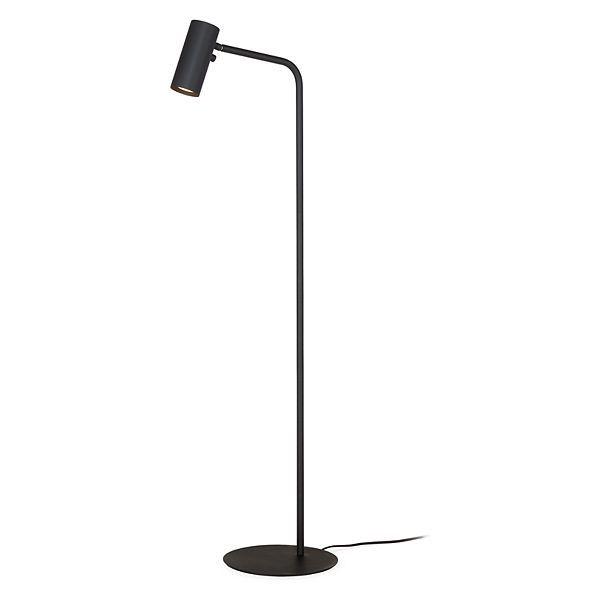 Chronicle Modern Floor Lamp Modern Floor Lamps Modern Lighting