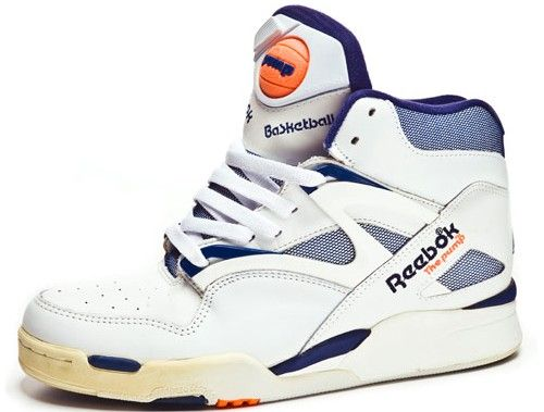 b84ddca6a65742 reebok pump up shoes cheap   OFF64% The Largest Catalog Discounts