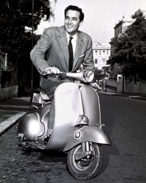 Neorealism: Vittorio Gassman - Recherche Google