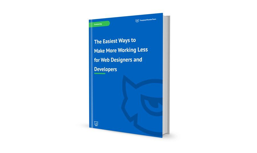 ICYMI: How to Make Money Fast Online Working Less [Free eBook for Web Designers]