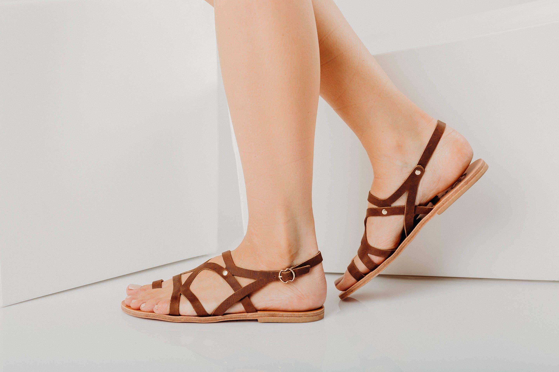 d359b0c7671a women sandals