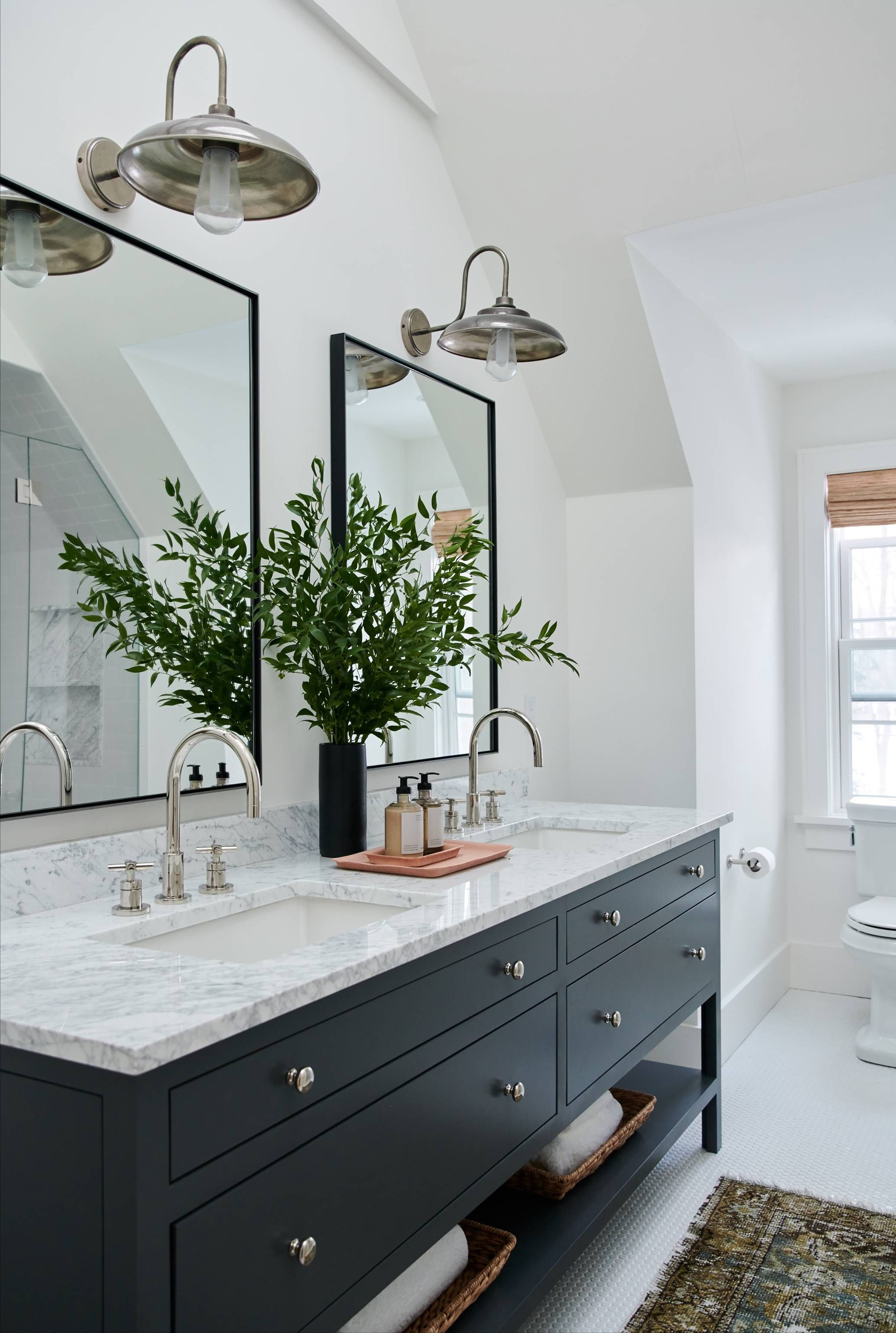 Do I Need A Permit Before I Start My Bathroom Remodel