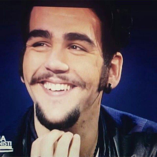 Ce sourire
