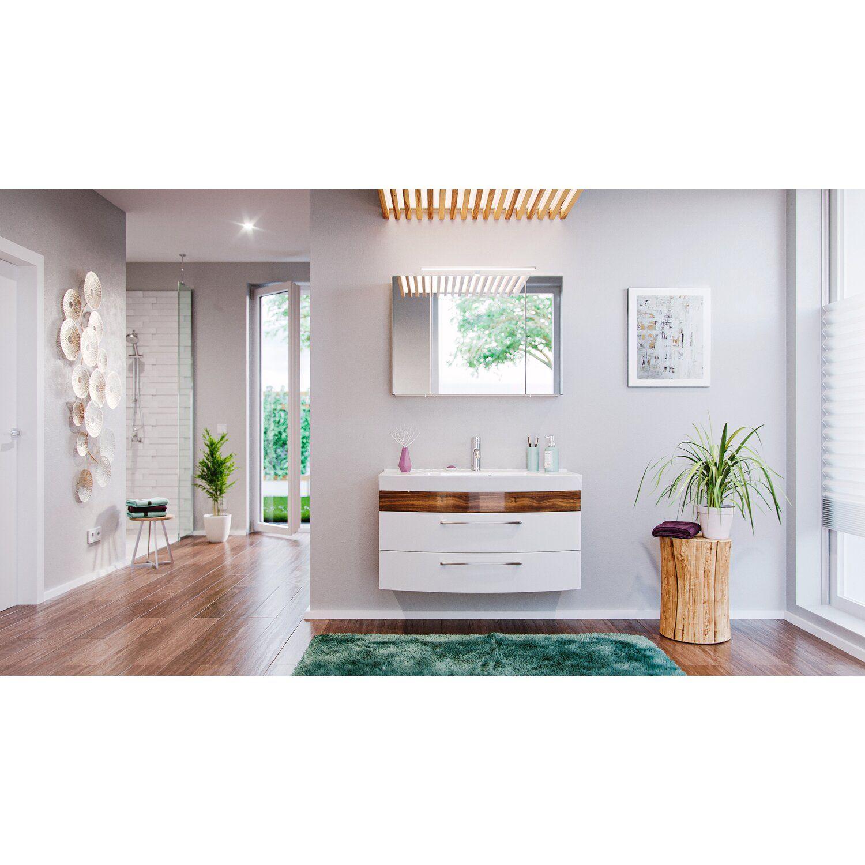 Einzigartig Badezimmermobel Obi Konzept Houz Ideen Wadudu Http Houzideenwadudu Blogspot Com 2020 07 Einzigartig Badezimm In 2020 Haus Badmobel Set Innenarchitektur