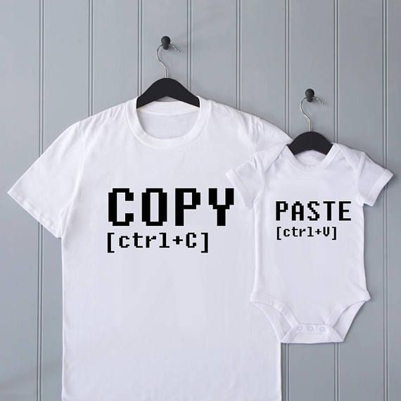 Christening// New Born// Me,Mini Me Baby Shower Matching Set T Shirt,Mum /& Baby