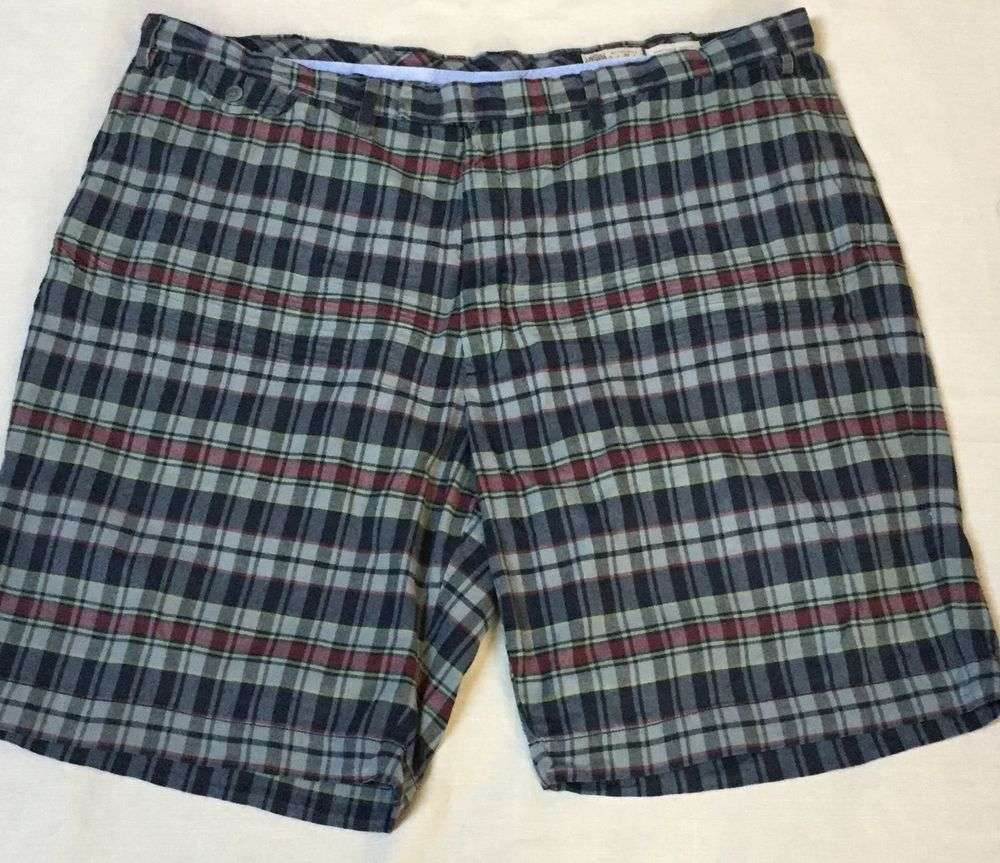 5d65182a68 ... low price ralph lauren swimming shorts ebay 29111 a12b6