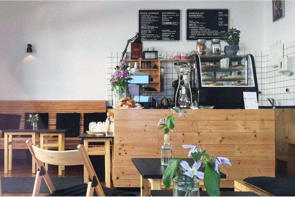 the best speciality cafes in nuremberg european coffee trip