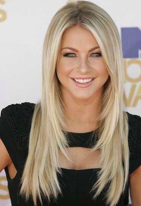 45 Most Popular European Hairstyles Long Hair Styles Hair Styles Julianne Hough Long Hair
