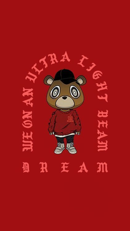 Pin By Gh On Life Is Bear Wallpaper Bape Wallpapers Hypebeast Wallpaper