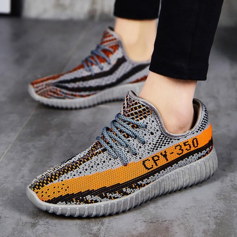 pretty nice ebdfd 8fd50 yeezy boost 350v2,350 only 45usd Nike Air Max 2014 Men Fluorescent Green  Black fashion online store from here airmax.nikeairmaxdiscount.net