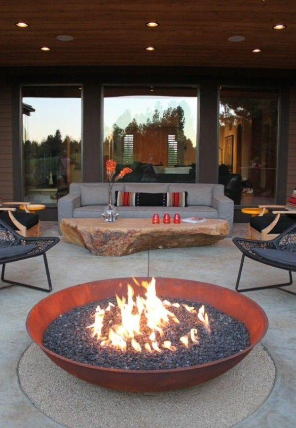 gartenideen f r wenig geld google suche garten pinterest patio design patio und backyard. Black Bedroom Furniture Sets. Home Design Ideas