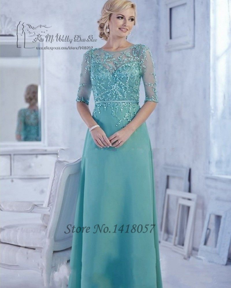 Simple Wedding Dress For Godmother: Basically The Dress From Frozen