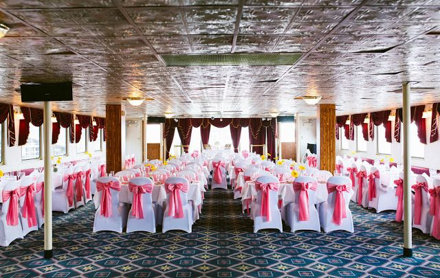 Wedding Venues In Savannah Ga Savannah Riverboat Cruises Wedding