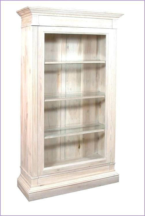 Best Real Wood Bookshelf White Solid Bookcase Best Of Images On 400 x 300