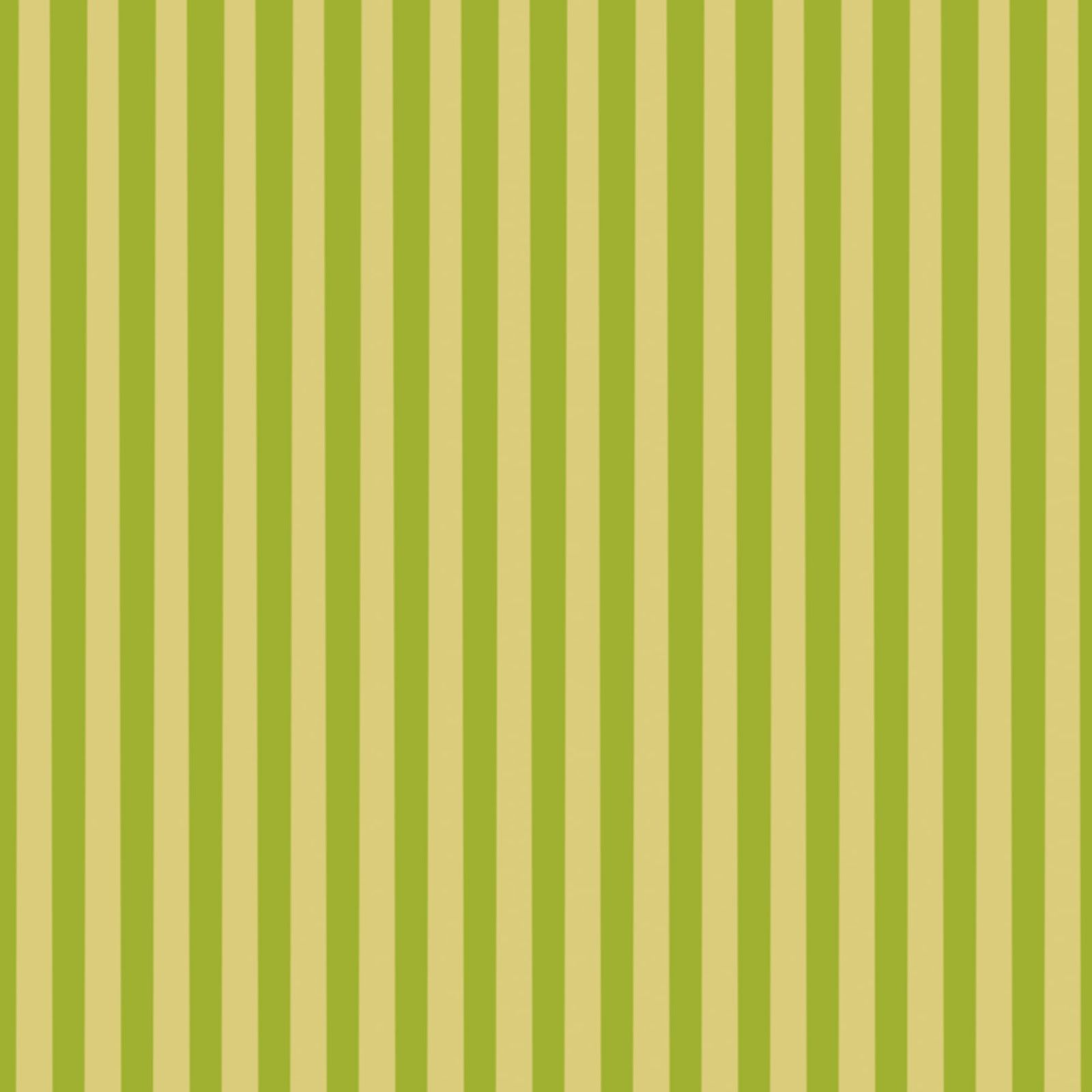 free-digital-scrapbook-paper-green-stripes.jpg 1.600×1.600 pixel