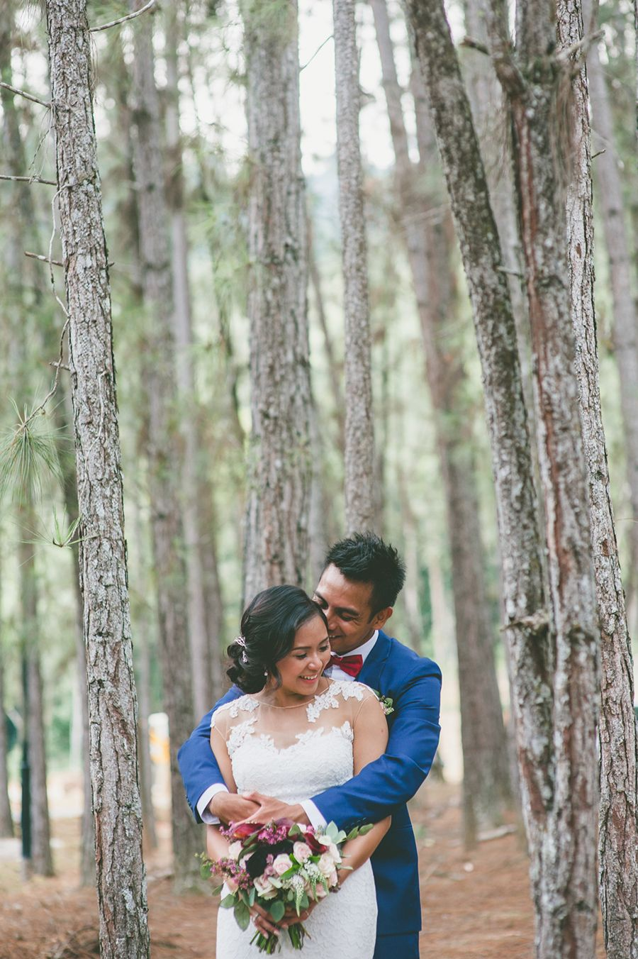 pre wedding photoshoot location malaysia%0A Prewedding and wedding location in Janda Baik  Pahang    Top Shooting Spots