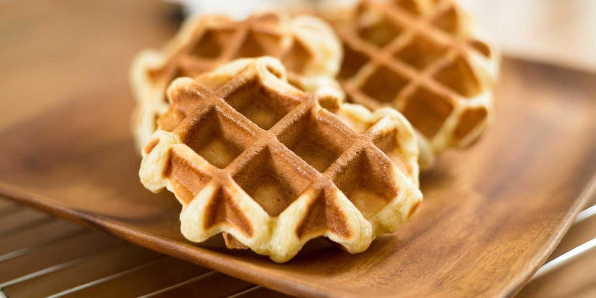 Best Ever Buttermilk Waffles Recipe Waffle Recipes Buttermilk Waffles Recipe Belgium Waffle Recipe