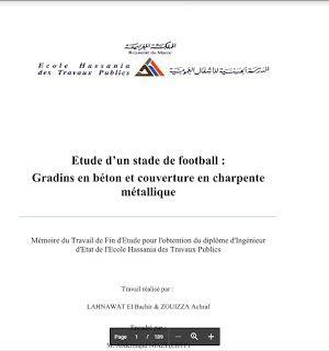 conception et etude parasismique pfe series t 3 french edition