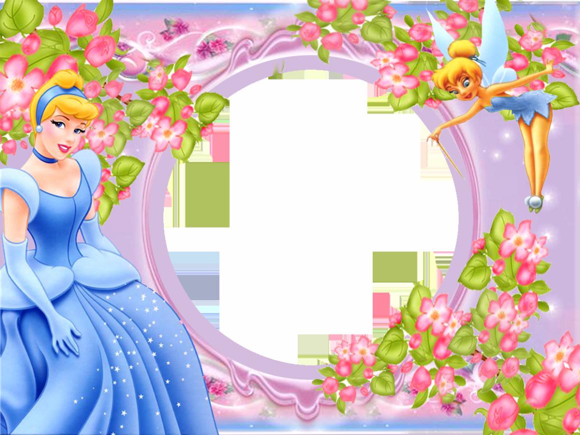 TinkerBell Frame | Tinker | Pinterest | Tinkerbell, Frame and Disney ...