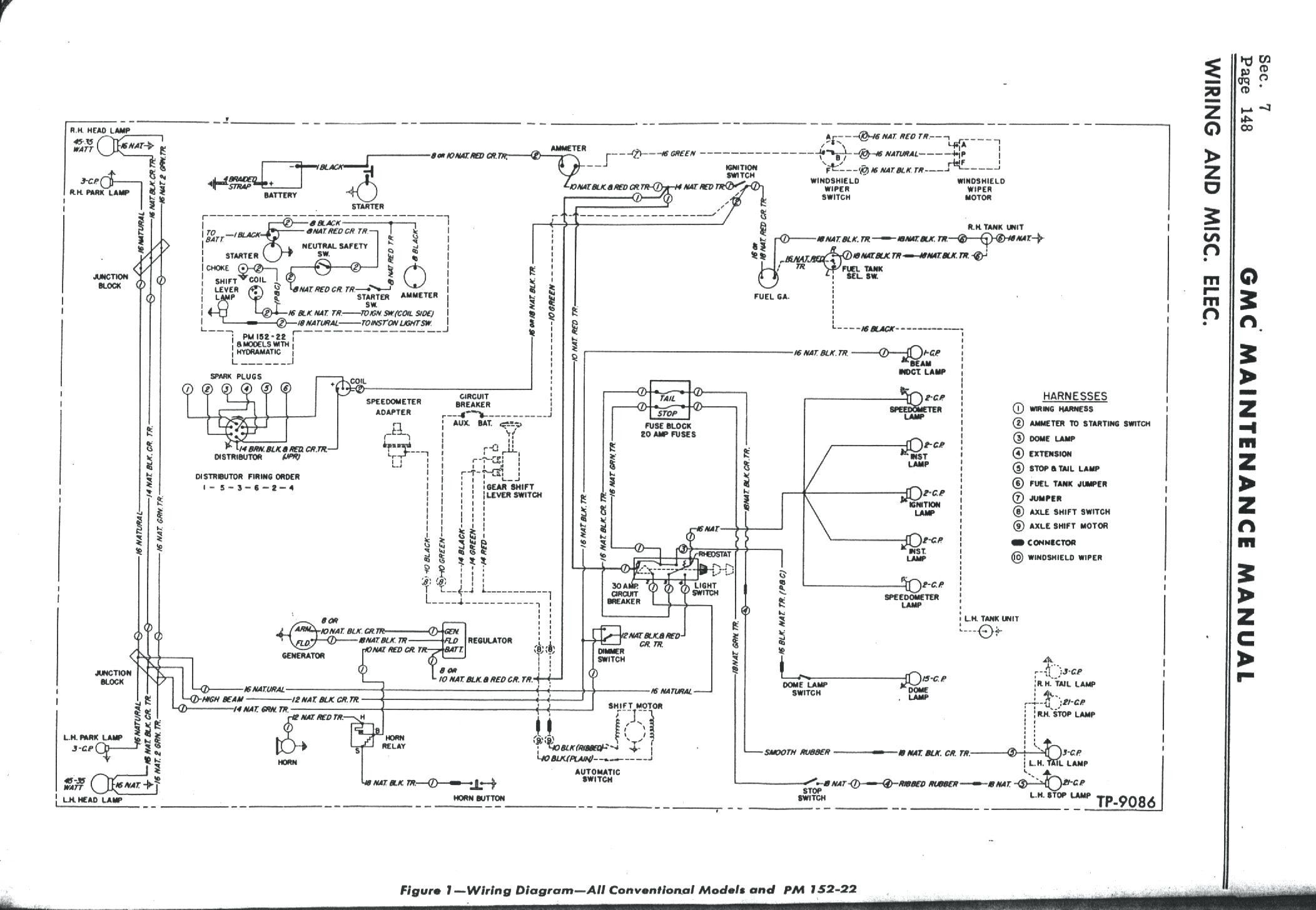 Bmw E36 Compact 318tds 1995 Ignition Switch Wiring Diagram With Start Button Auto