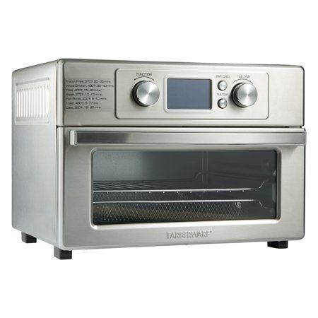 Home Farberware Air Fryer Toaster Toaster Oven Cooking