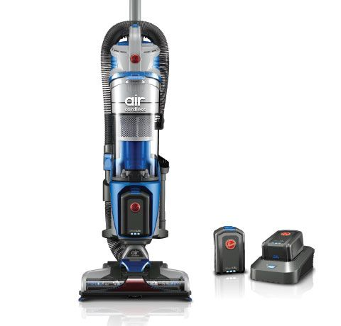 http://hoover.com/products/details/bh51120pc/air-cordless-lift-upright-vacuum/