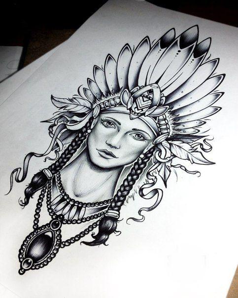 Http Tattoomenow Tattooroman Com Create Your Own Unique Tattoo Tattoo Ideas Tattoo Designs New Tattoos Tattoos