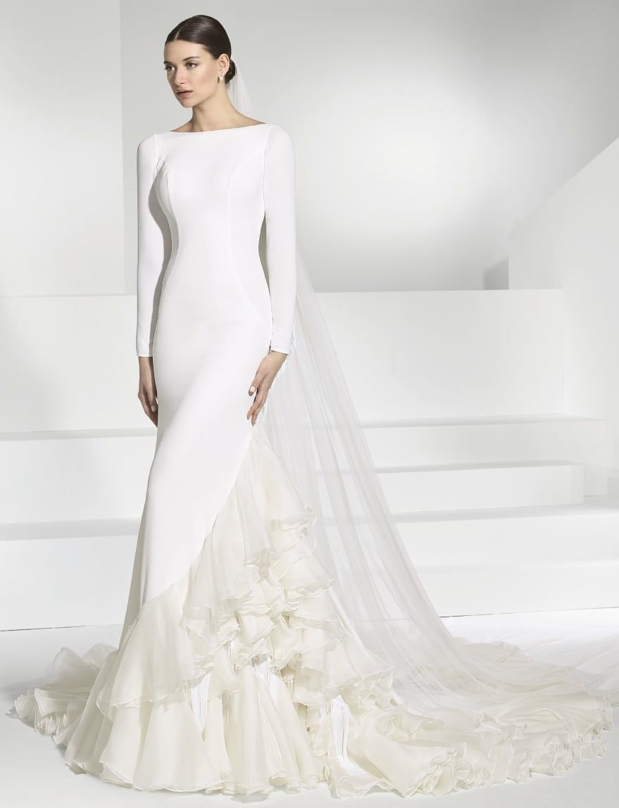33a43424c58 Bridal and occasion wear wholesale in the UK   Ireland