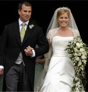 Ashley tonkin wedding
