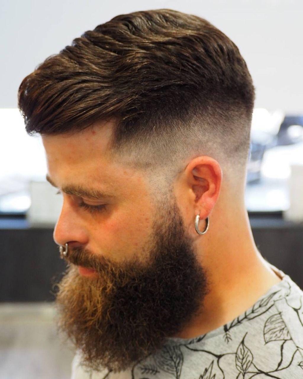 Mens haircuts minneapolis arspro  menus apparel  pinterest  beard care
