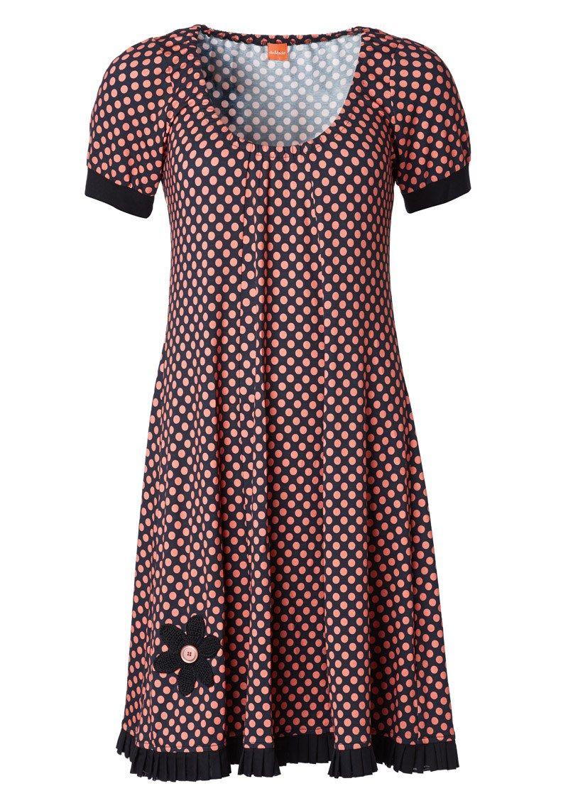 8dd4c53c14d2 du milde kjole - Google-søgning