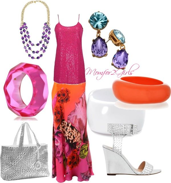 """""""Perfect for Me"""" by momfor2girls on Polyvore"""
