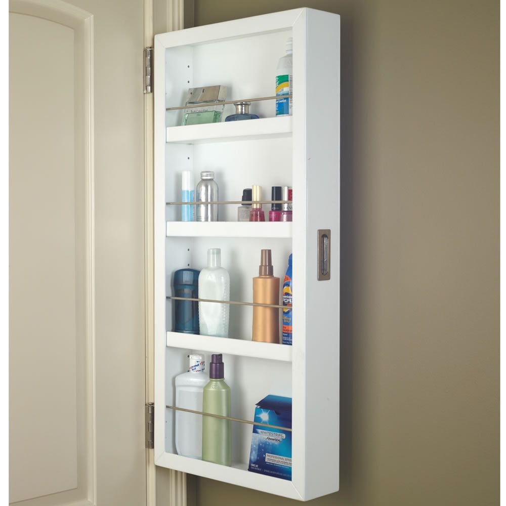77 Cabinet Door Organizers Bathroom Kitchen Inserts Ideas Check More At Http