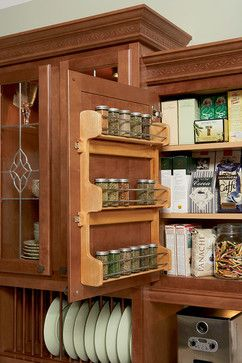 Superbe Organization Www.shenandoahcabinetry.com