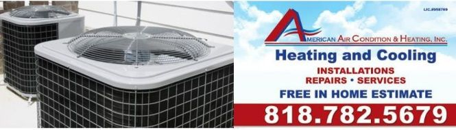 Pin By Ella Tal On American Air Condition And Heating Inc