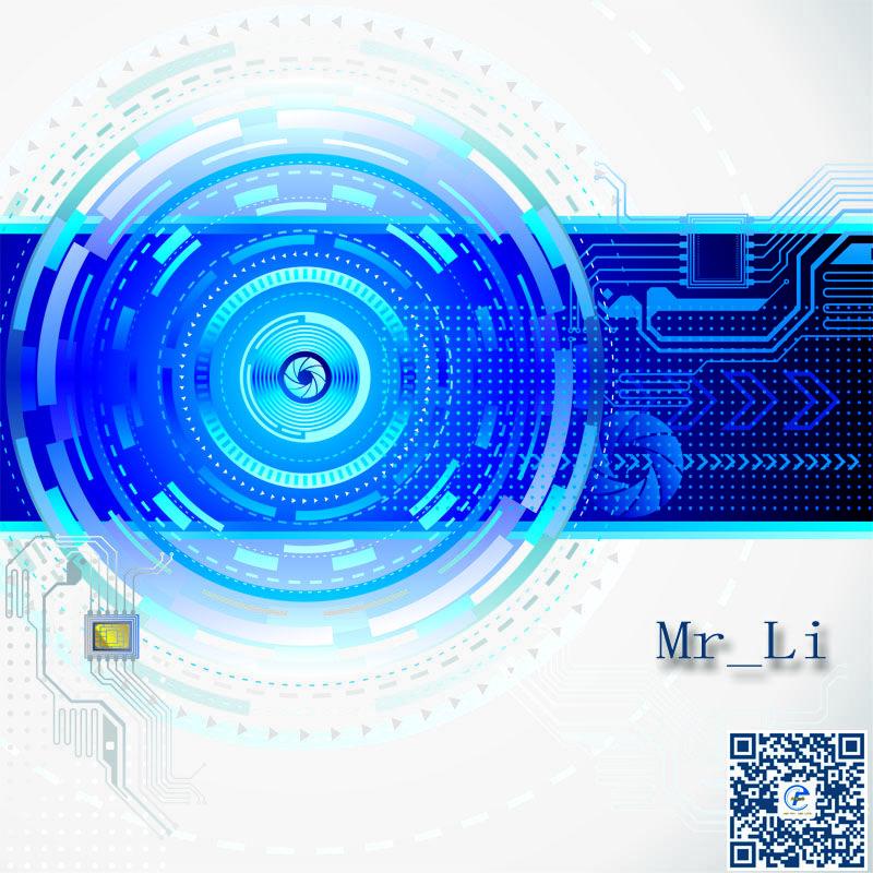 $24.18 (Buy here: https://alitems.com/g/1e8d114494ebda23ff8b16525dc3e8/?i=5&ulp=https%3A%2F%2Fwww.aliexpress.com%2Fitem%2F75783-0009-High-Speed-Modular-iPass-TM-R-A-26ckt-kt-Plt-1-Ret-Dual%2F32570870490.html ) 75783-0009 [ High Speed Modular iPass (TM) R / A 26ckt kt Plt 1 Ret Dual ] for just $24.18