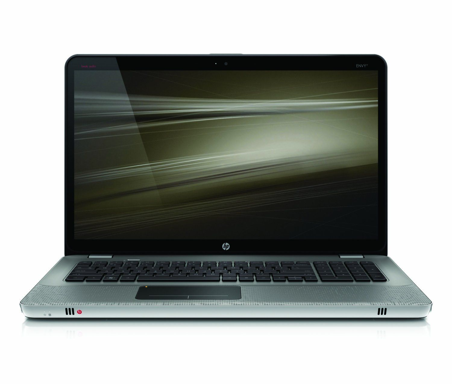 New Drivers: HP Envy 14-1011nr Notebook