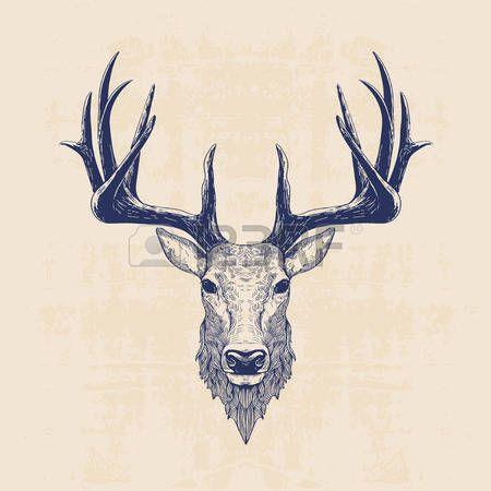 afficher l 39 image d 39 origine tatouage pinterest. Black Bedroom Furniture Sets. Home Design Ideas